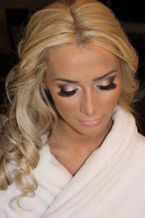 Graduation Makeup Ideas!... help. Beautylish