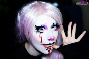 most popular halloween looks photos  beautylish