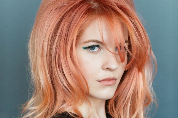 Hair Coloring 101: Permanent Hair Dye