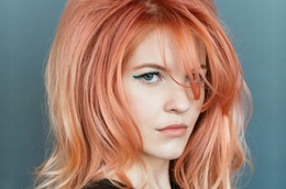 Hair Coloring 101: Permanent Hair Dye