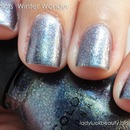 Sinfulcolors Winter Wonder