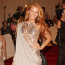 Blake Lively at the 2011 MET gala (Source: celebitchy.com)