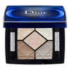 Dior 5-Colour Eyeshadow - Incognito 030