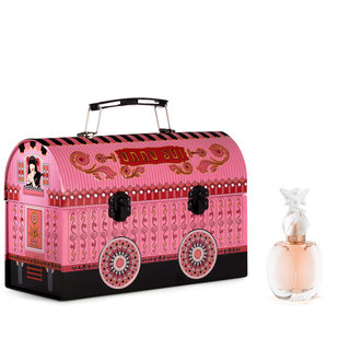 Limited Edition Bohemian Caravan 50 ml