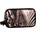 Celebrity Animal Magnetism Cosmetic Case