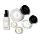 Bobbi Brown Bobbi's Skincare Favorites