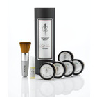 Christopher Drummond Beauty  Women's Gift Set