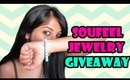 Soufeel Review and GIVEAWAY worth $60 (Open worldwide)