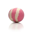iVi Scents Bath Bombs