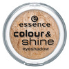 Essence Colour & Shine Eyeshadow