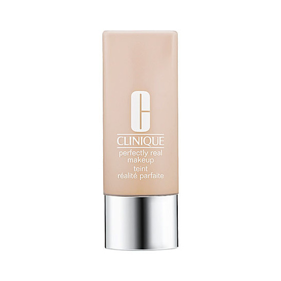 Clinique Perfectly Real Makeup   Beautylish - photo #13