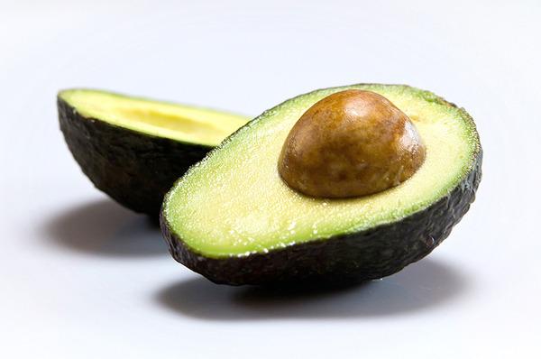 Recipes for Beauty: Avocados