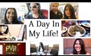 A Day in My Life | superwowstyle