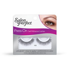 Salon Perfect 105 Press On Self Adhesive Lashes