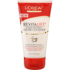 L'Oréal Advanced Revitalift Anti-Wrinkle Cream Cleanser