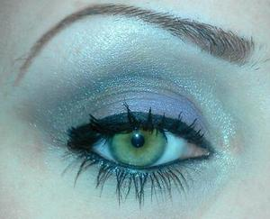 Pigments are from http://i-candycouture.com; destne146, eclipse, candy cane