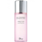 Dior Cleansing Water For Face And Eyes
