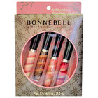 Bonnebell Sweet Wishes Lip Collection
