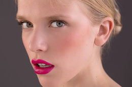 Pro Tips for Making Lipstick Last and Last