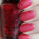 OPI The Impossible