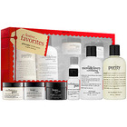 Philosophy Festive Favorites Kit
