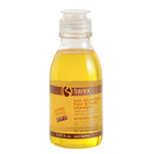 Barex Italiana Sun Essential Hair & Body Shampoo