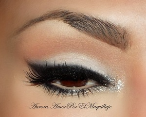 http://www.youtube.com/watch?v=k_N8S8Hdzd4