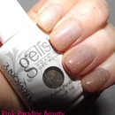Gelish  - Vegas Nights
