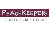 Peacekeeper cause metics