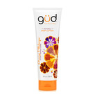 güd Orange Petalooza Natural Body Lotion