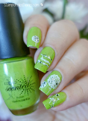 http://stampoholicsdiaries.com/2016/01/30/dandelion-nails-with-konad-moyou-essence-and-ciate/