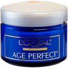 L'Oréal Anti-Sagging and Ultra Hydrating Night Cream with Dermo-Peptide