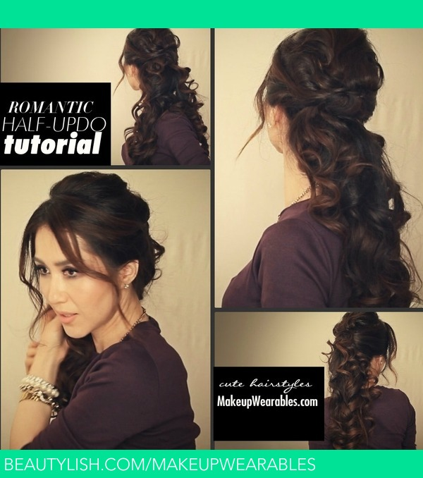HD wallpapers hairstyles for curly hair diy