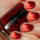 A Red Cloud Mani