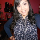 Out On Saturday(: