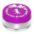 Lime Crime Makeup Mirror Mirror Magic Dust Eyeshadow