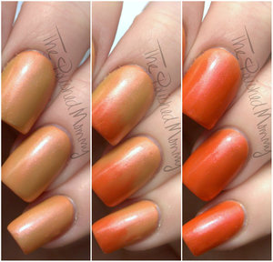 http://www.thepolishedmommy.com/2015/04/binchic-boutique-the-trickster.html