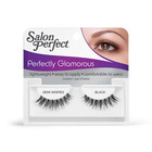 Salon Perfect Demi Wispies Black