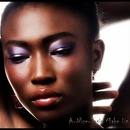 Make Up for DARK Skin