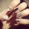 great nails :)