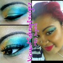Full Look MOTD: 5.31.13