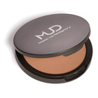 MUD Make-Up Designory  Dual Finish Pressed Mineral Powder