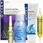 Phyto Botanical Remedies