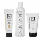 Jan Marini Skin Research Perfect and Protect Summer Special Kit with Body Block SPF 30