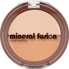 Mineral Fusion Cosmetics Concealer
