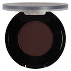 Senna Cosmetics Matte Eye Color