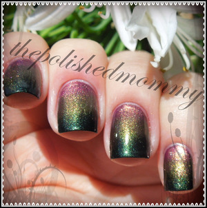 http://www.thepolishedmommy.com/2013/08/ivy-league-dirty-pink-expressionism.html