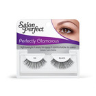 Salon Perfect 105 Strip Lashes