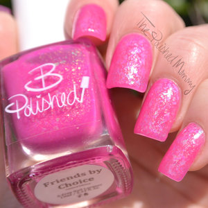 http://www.thepolishedmommy.com/2016/05/b-polished-friends-by-choice.html