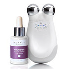 NuFace Trinity Winter Bundle